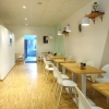 Après - Espace restaurant