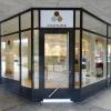 Entrée Coutume Café Genève