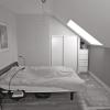Uli-chambre-2-avant