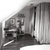 Uli-chambre-avant