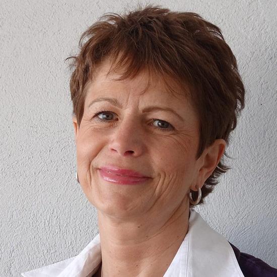 Monika Senn